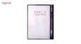 پوشه پاپکو کد A4-109 بسته 10 عددی thumb 8