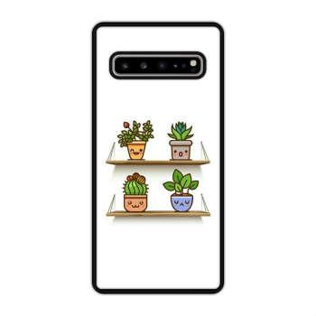 کاور آکام مدل AS101181 مناسب برای گوشی موبایل سامسونگ Galaxy S10