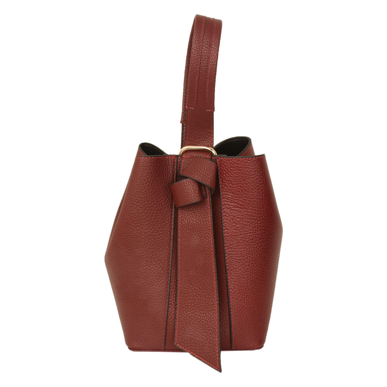 کیف دستی  زنانه پارینه مدل PlV128-12-1540