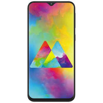 مدل گوشی j6 سامسونگ لیست قیمت Samsung Galaxy M10 SM-M105F/DS Dual SIM 32GB ...