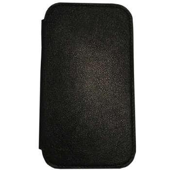 کیف کلاسوری  مدل D-01 مناسب برای گوشی موبایل هوآوی Ascend Y300
