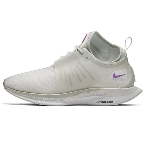قیمت کفش مخصوص پیاده روی مردانه نایکی مدلnike pegasus 35 turbo off white