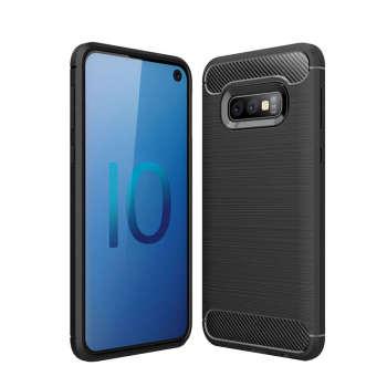کاور مدل FT001 مناسب برای گوشی موبایل سامسونگ Galaxy S10e