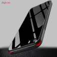 کاور کینگ کونگ مدل P01 مناسب برای گوشی موبایل اپل Iphone 5/SE/5S thumb 6