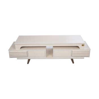 میز تلویزیون کارینو مدل EM170