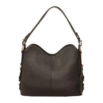 کیف دستی زنانه پارینه مدل PlV129-1534