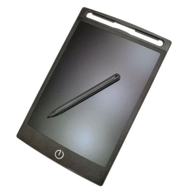 کاغذ دیجیتالی مدل WT85B