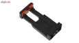 گیره نگهدارنده مونوپاد مدل MCH88 thumb 2