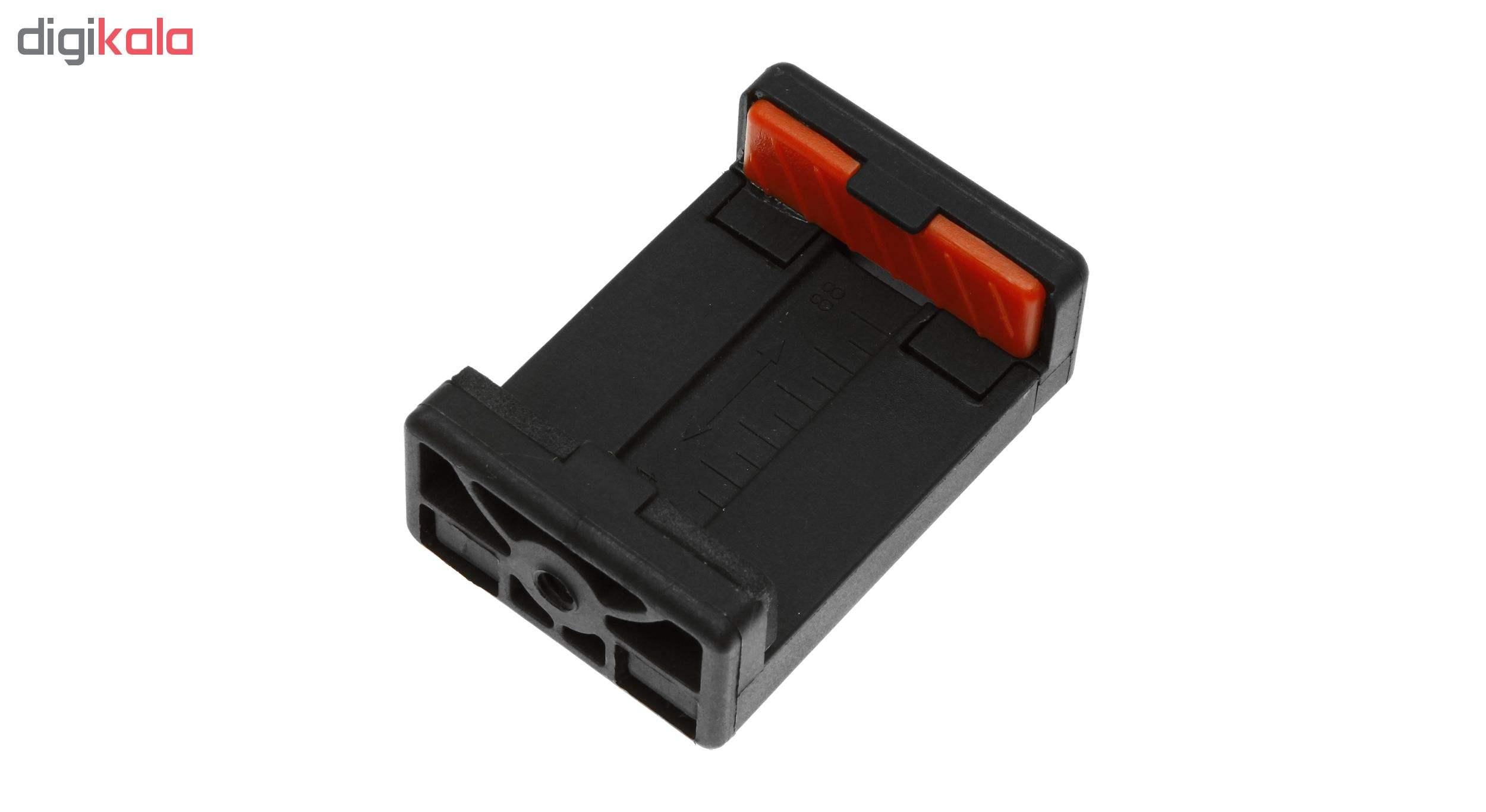 گیره نگهدارنده مونوپاد مدل MCH88 thumb 3