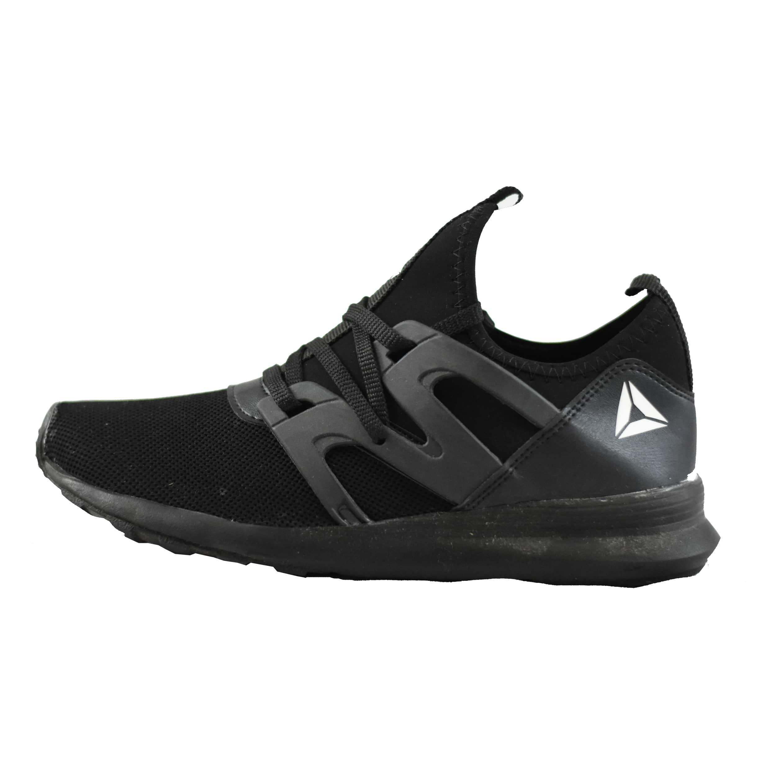 قیمت کفش مخصوص پیاده روی مردانه کد 143m