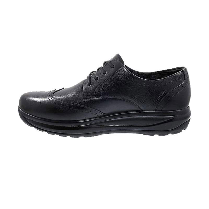 کفش مردانه جویا مدل PASO FINO