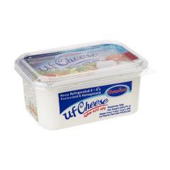 پنیر تازه سفید دومینو وزن 400 گرم thumb