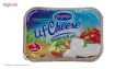 پنیر تازه سفید دومینو وزن 400 گرم main 1 2