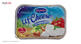 پنیر تازه سفید دومینو وزن 400 گرم thumb 2