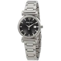 ساعت زنانه برند متی تیسوت مدل  D410AQN