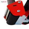 دستگاه چسب پهن مدل ZA05 thumb 2