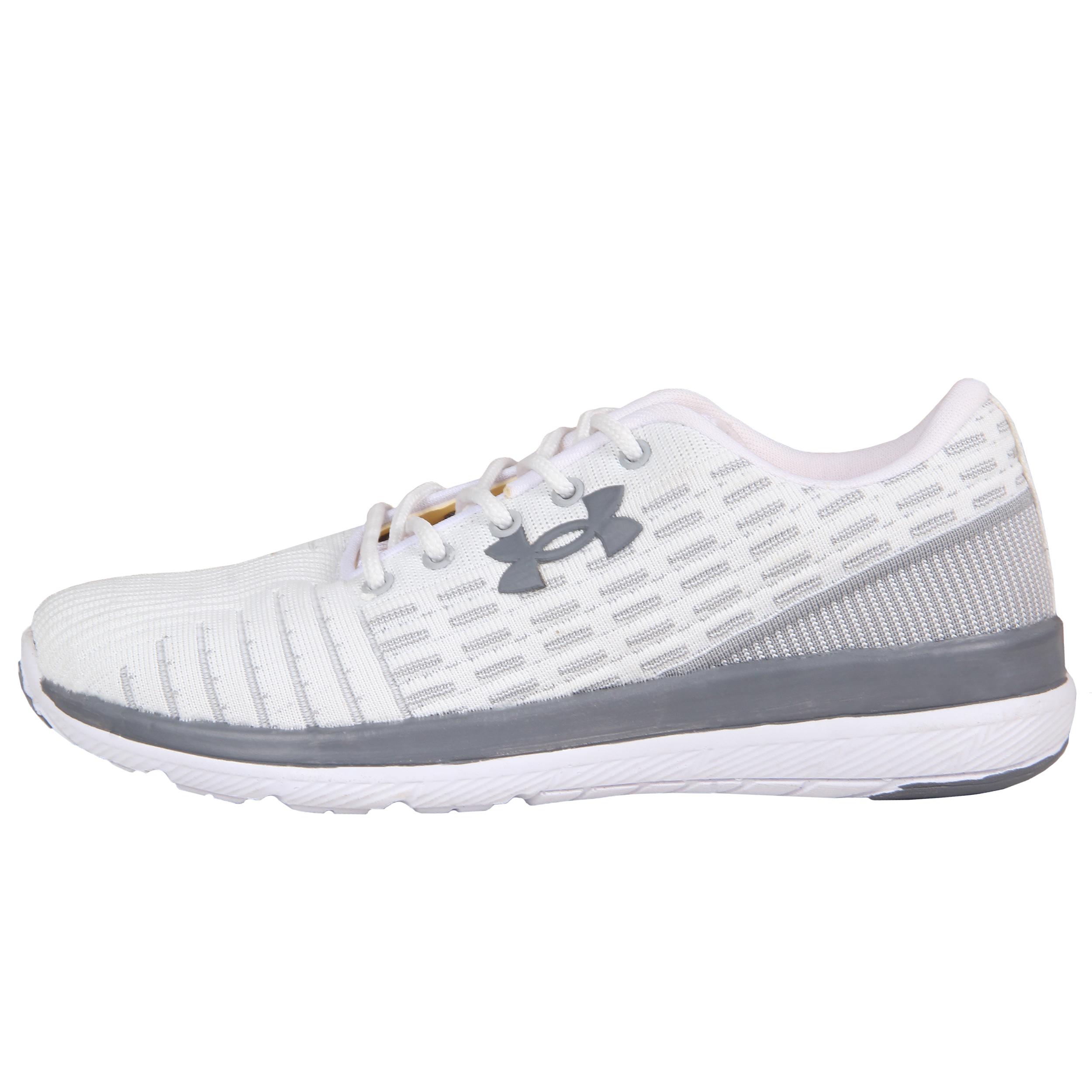 کفش مخصوص پیاده روی مردانه کد 54-2449