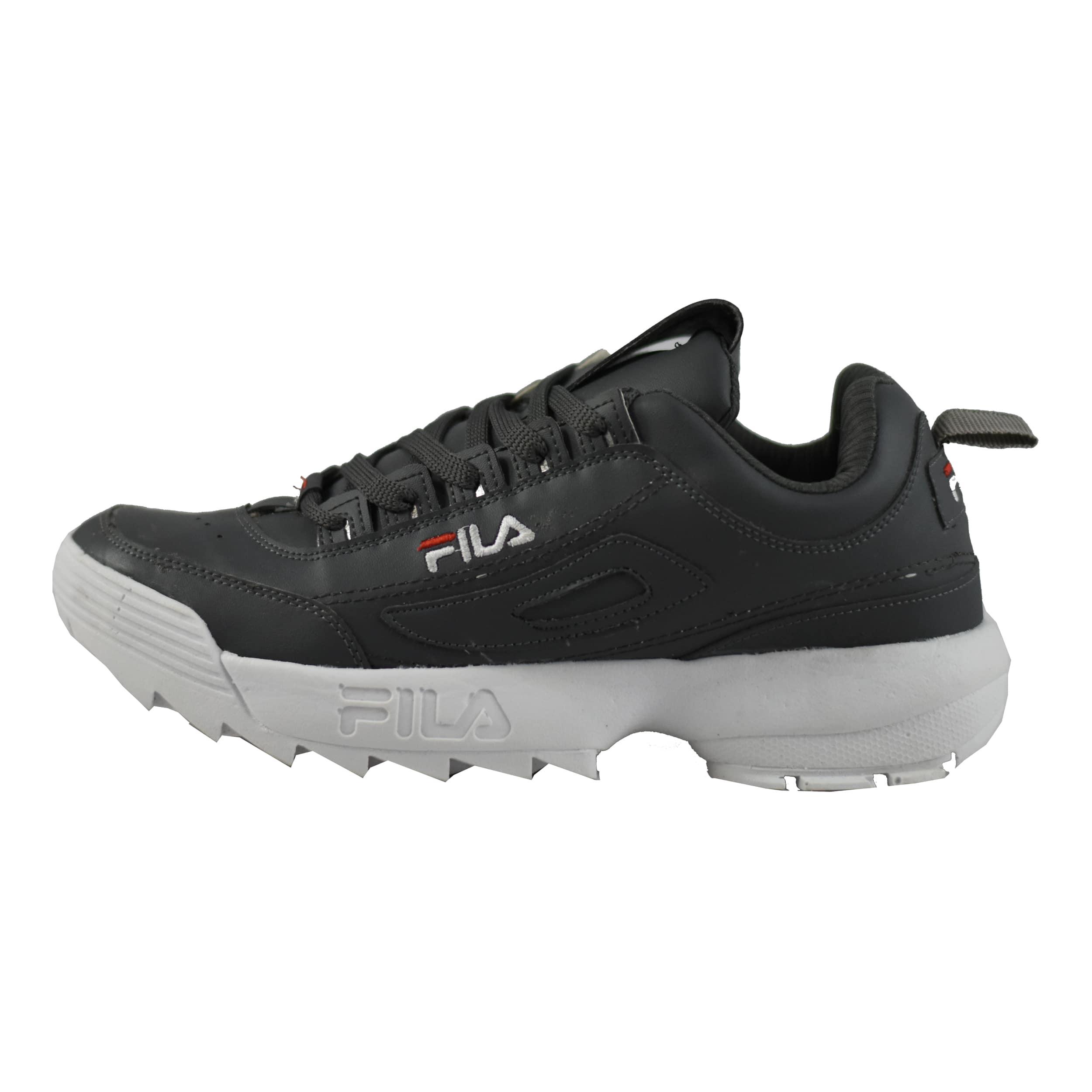 قیمت کفش مخصوص پیاده روی مردانه کد 177