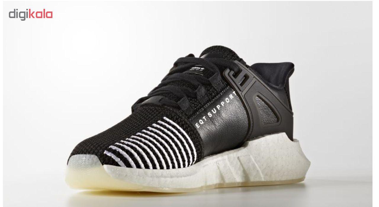 کفش راحتی مردانه آدیداس مدل EQT Support 93/17 Shoes BZ0585