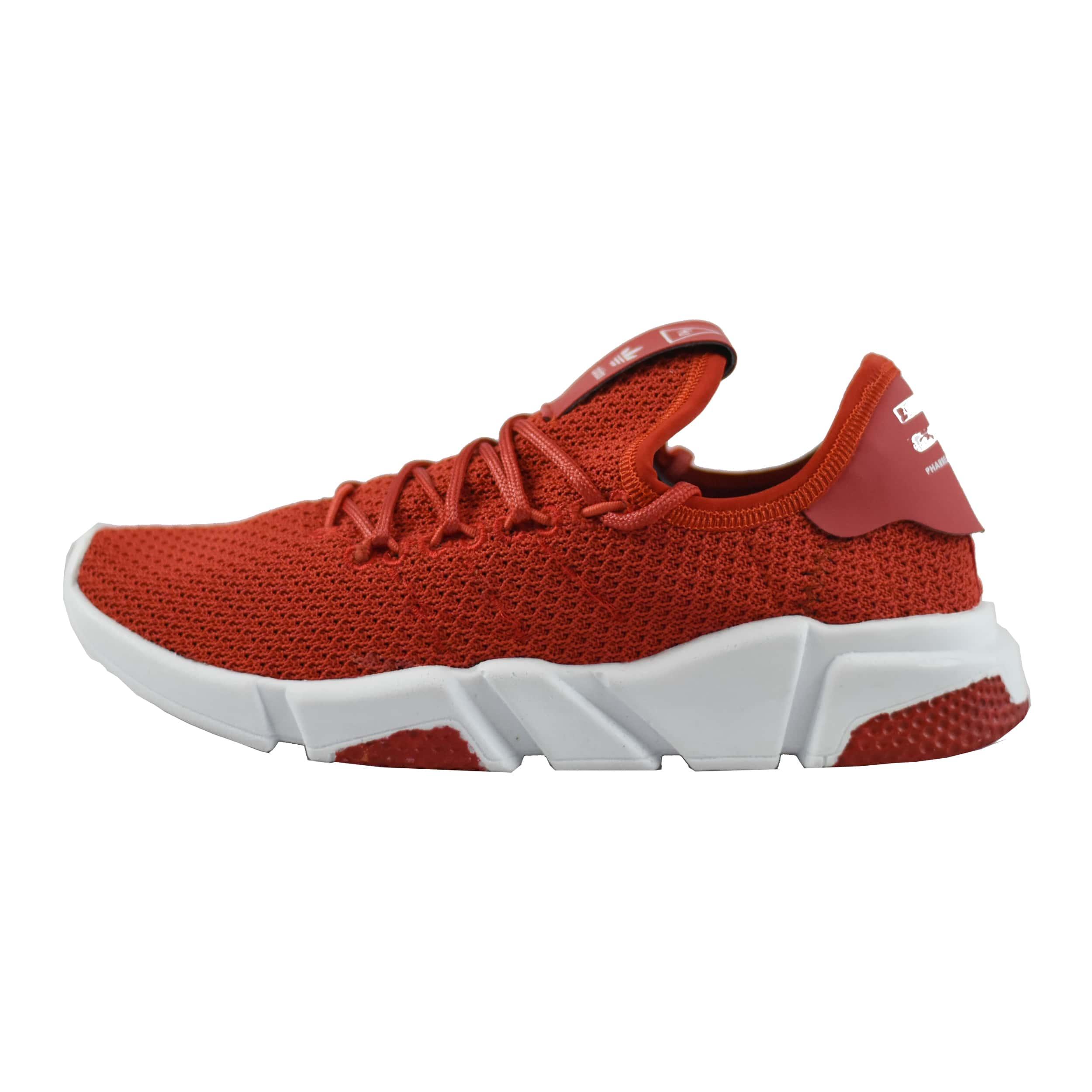 قیمت کفش مخصوص پیاده روی مردانه کد 150