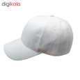 کلاه کپ کد M300 thumb 3