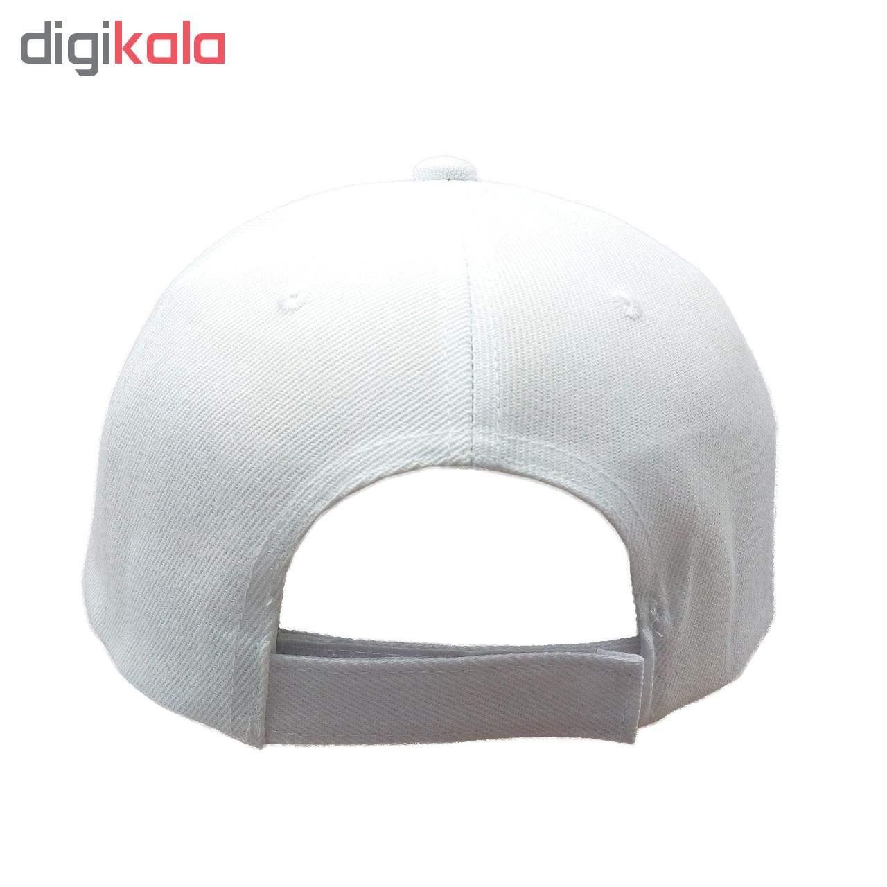 کلاه کپ کد M300 main 1 4