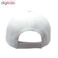 کلاه کپ کد M300 thumb 4