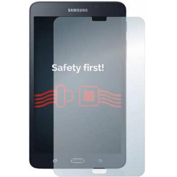 محافظ صفحه نمایش مدل AB-001 مناسب برای تبلت سامسونگ Galaxy Tab A7 2016 T285