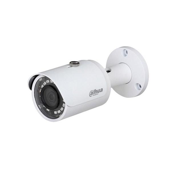دوربین مداربسته آنالوگ داهوا مدل HFW1000SP