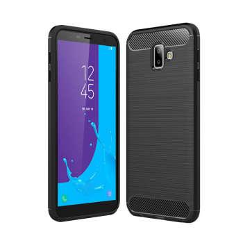 کاور مدل FT001 مناسب برای گوشی موبایل سامسونگ Galaxy J6 Plus