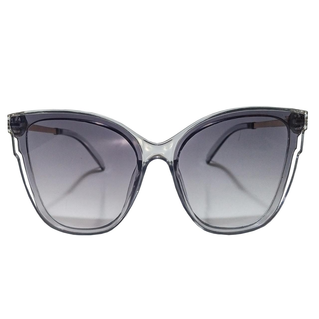 عینک آفتابی زنانه سرتینو کد  Z65