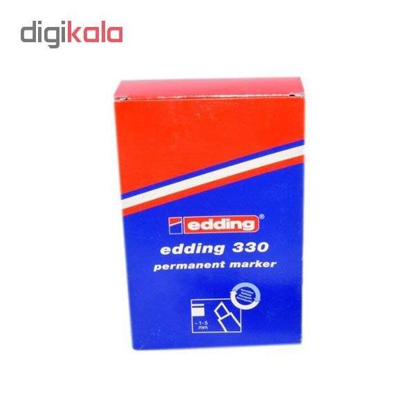 ماژیک ادینگ مدل 330 بسته 10 عددی main 1 9