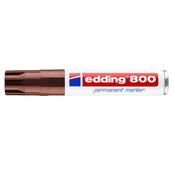 ماژیک ادینگ مدل 800