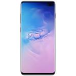 گوشی موبایل سامسونگ مدل Samsung Galaxy S10 Plus SM-G975F/DS دو سیم کارت ظرفیت 128 گیگابایت thumb