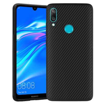 کاور مدل CF01 مناسب برای گوشی موبایل هوآوی Y7 2019