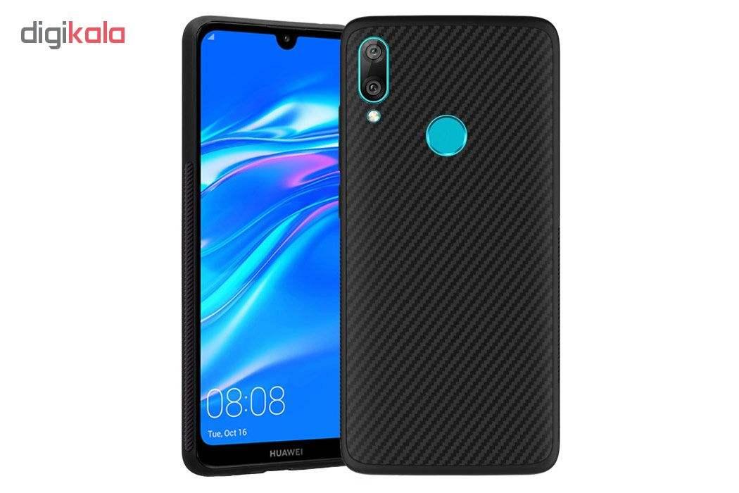 کاور مدل CF01 مناسب برای گوشی موبایل هوآوی Y7 2019 main 1 1