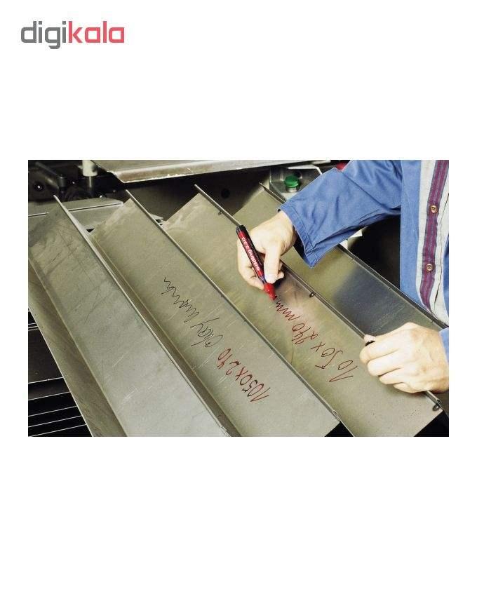 ماژیک ادینگ مدل 330/8 بسته 8 عددی main 1 7