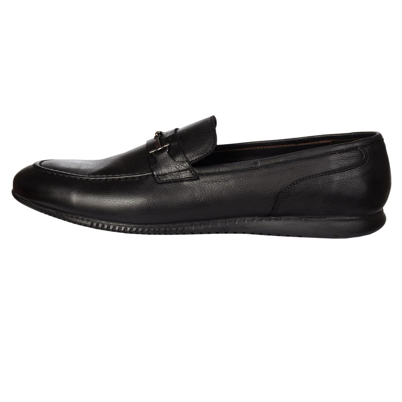 کفش مردانه پاتکان مدل f49