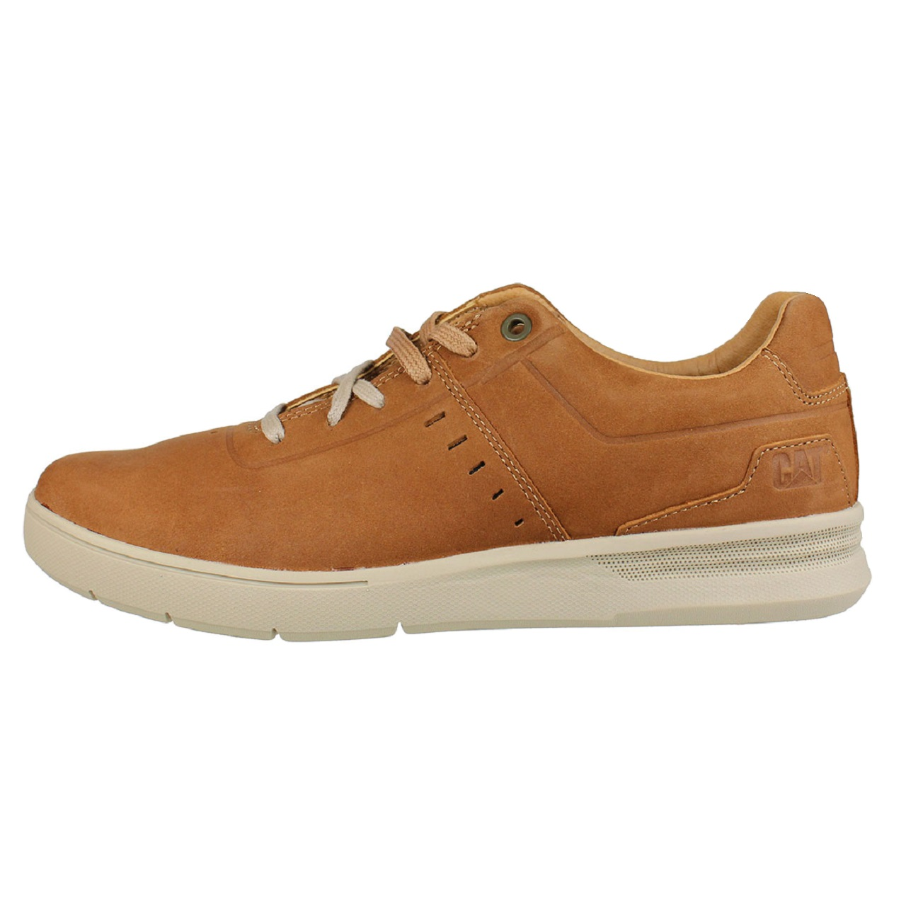 قیمت کفش مخصوص پیاده روی کاترپیلار مدل p722376