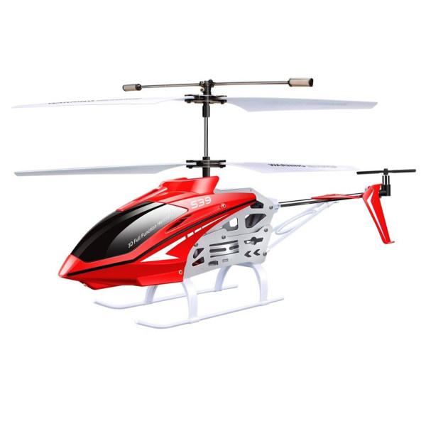 هلیکوپتر کنترلی سایما کد S39