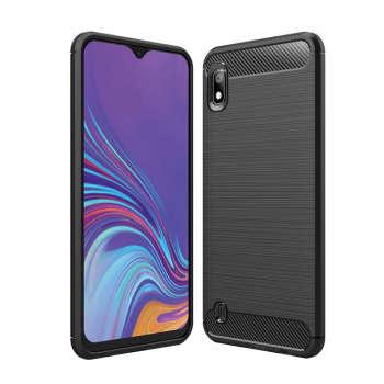 کاور مدل FT001 مناسب برای گوشی موبایل سامسونگ Galaxy A10