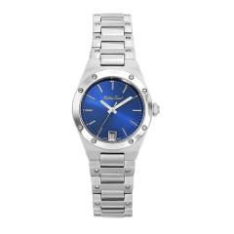 ساعت مچی عقربه ای زنانه متی تیسوت مدل  D680ABU