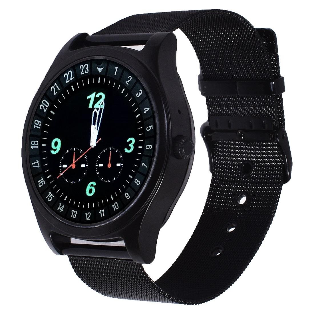 ساعت هوشمند ورنا مدل R69