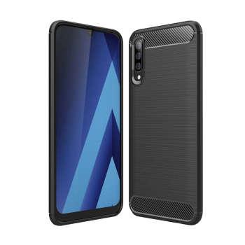 کاور مدل FT001 مناسب برای گوشی موبایل سامسونگ Galaxy A70
