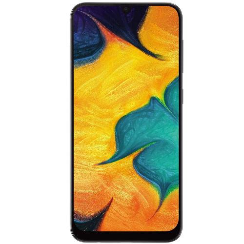 گوشی موبایل سامسونگ مدل Galaxy A30 SM-A305F/DS دو سیم کارت ظرفیت 64 گیگابایت thumb