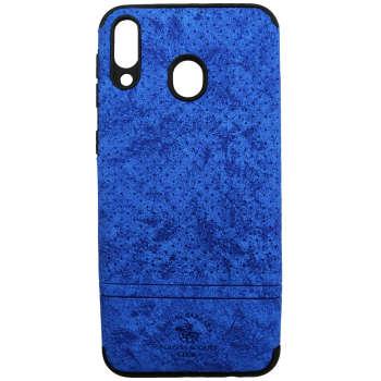 کاور مدل Racquet Club مناسب برای گوشی موبایل سامسونگ Galaxy M20