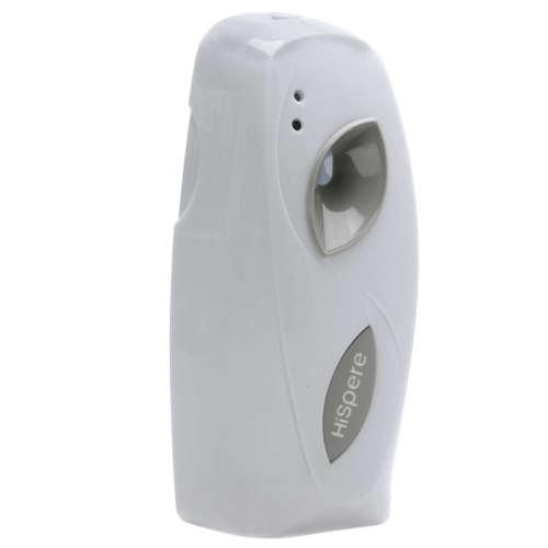 دستگاه خوشبو کننده هوا هایسپر کد 104000120