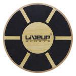 تخته تعادل یوگا لیوآپ مدل LS3150