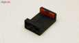 گیره نگهدارنده مونوپاد مدل MCH88 thumb 5