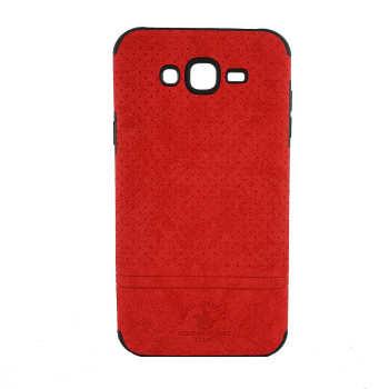 کاور مدل PL7 مناسب برای گوشی موبایل سامسونگ Galaxy J7/J7 Core